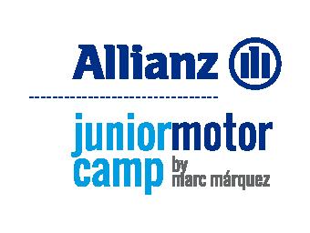 Allianz Junior Motor Camp