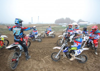 Allianz Junior Motor Camp 14