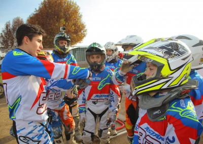 Allianz Junior Motor Camp 10