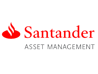 Santander Asset Management